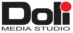 Doli Media Studio