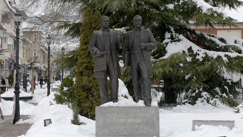 Georgievi_04