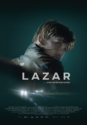 Lazar_film_poster_v9_100x70_cmyk_outlines